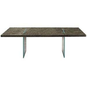 tavolante-ceramic-table_f