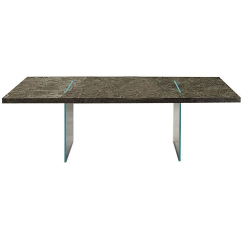 tavolante-ceramic-table_f