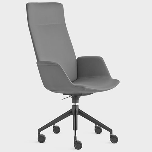 uno-desk-chair-high-back_01