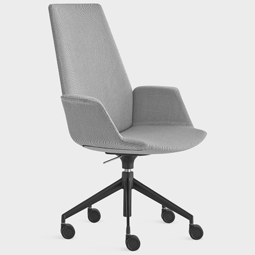 uno-desk-chair-high-back_02