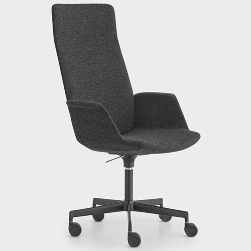 uno-desk-chair-high-back_03