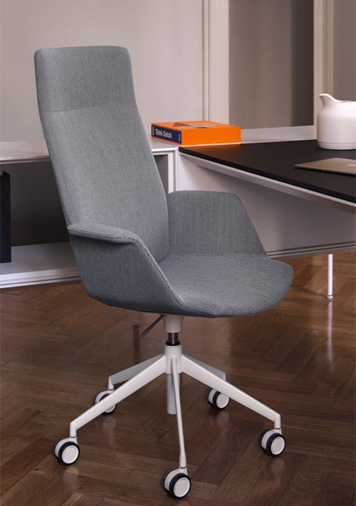 uno-desk-chair-high-back_05
