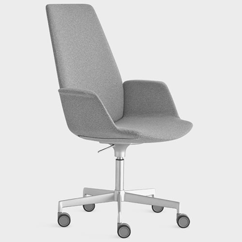 uno-desk-chair-high-back_f
