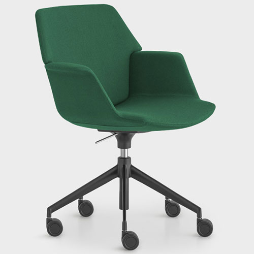 uno-desk-chair-low-back_01