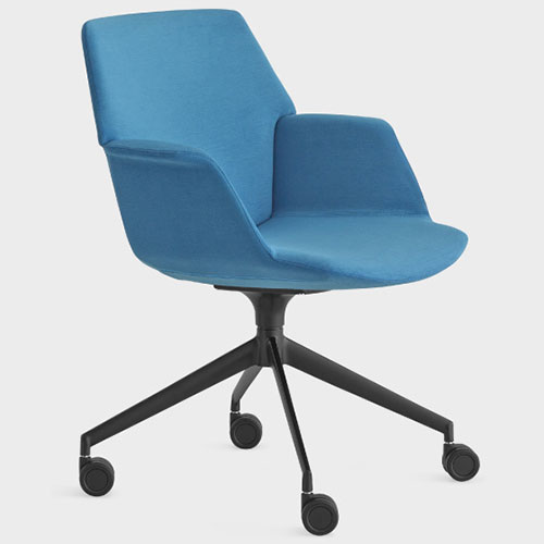uno-desk-chair-low-back_02