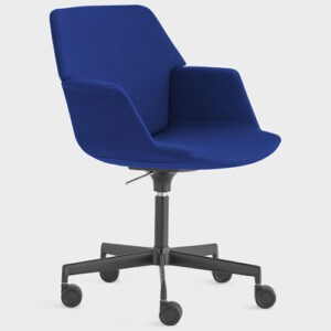 uno-desk-chair-low-back_f