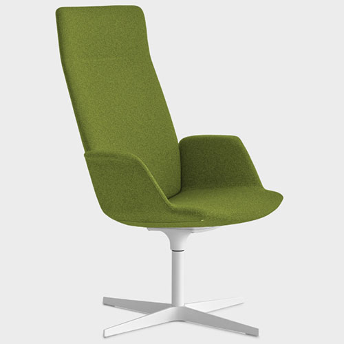 uno-lounge-chair_01
