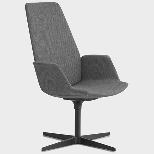 uno-lounge-chair_02