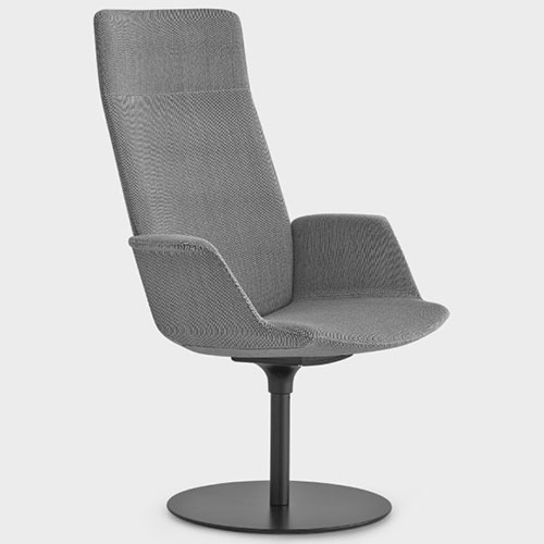 uno-lounge-chair_03