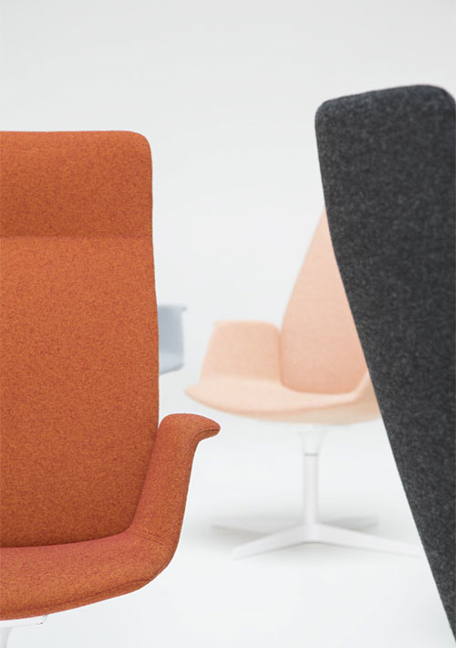 uno-lounge-chair_06