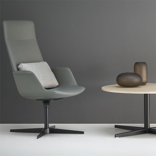 uno-lounge-chair_08