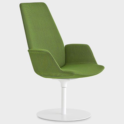 uno-lounge-chair_f