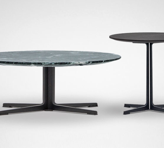 variazioni-coffee-table_02