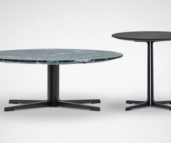 variazioni-coffee-table_02