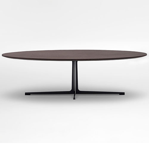 variazioni-coffee-table_f