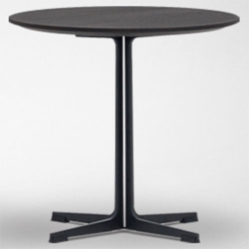 variazioni-side-table_01