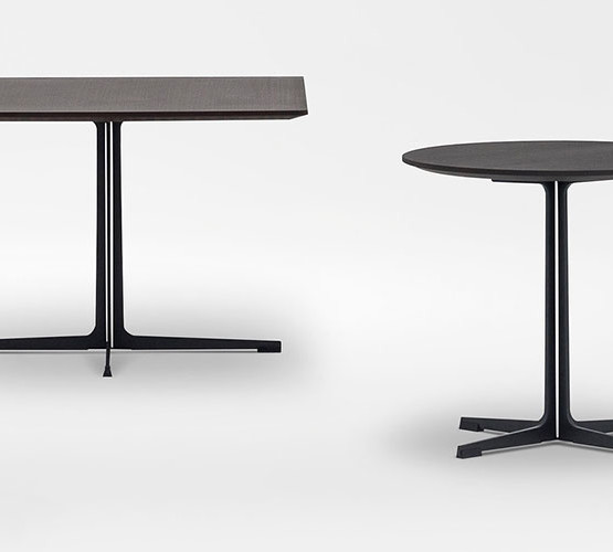 variazioni-side-table_02