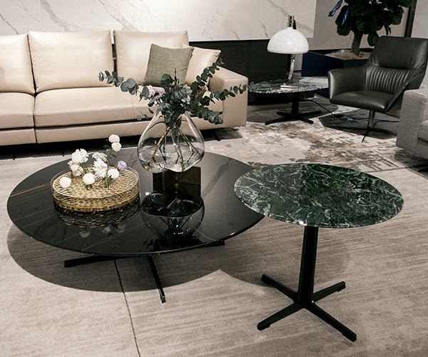 variazioni-side-table_05