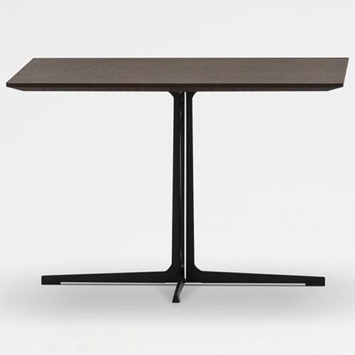 variazioni-side-table_f
