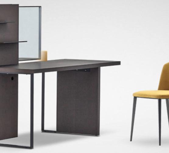 watch-desk_03