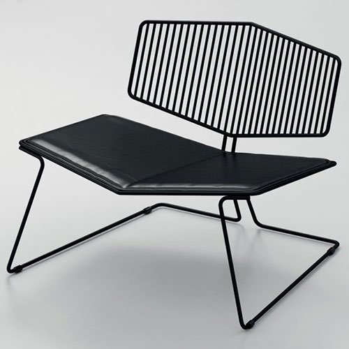 x-ray-lounge-chair_01
