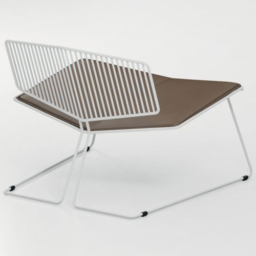 x-ray-lounge-chair_02