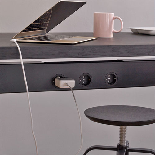 acca-height-adjustable-table_02