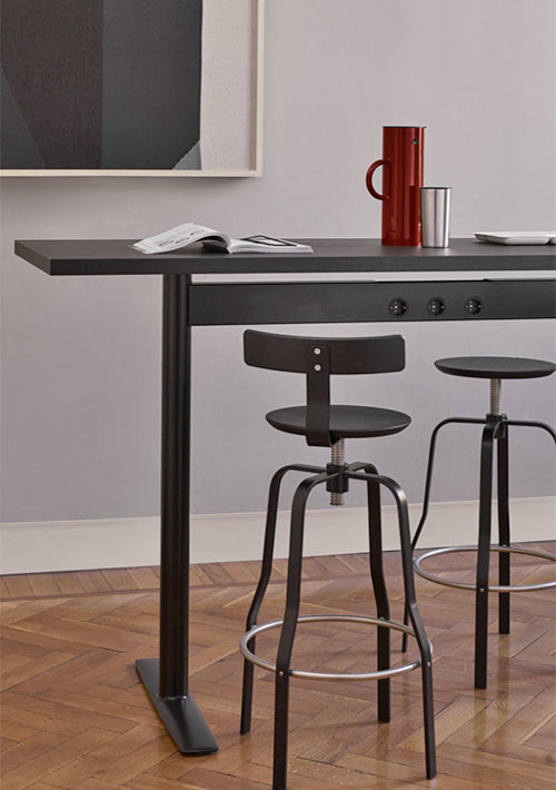 acca-height-adjustable-table_03