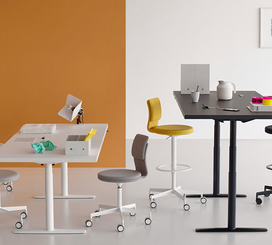 acca-height-adjustable-table_04