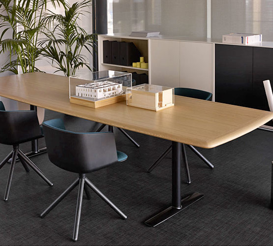 acca-height-adjustable-table_05