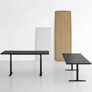 acca-height-adjustable-table_f