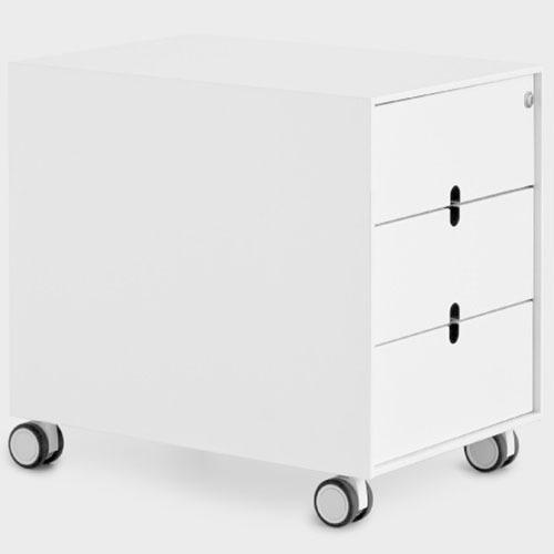 add-storage-system_01