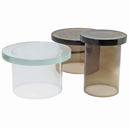alwa-3-big-table_04