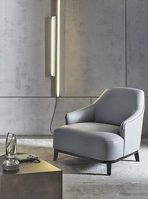arne-armchair_02