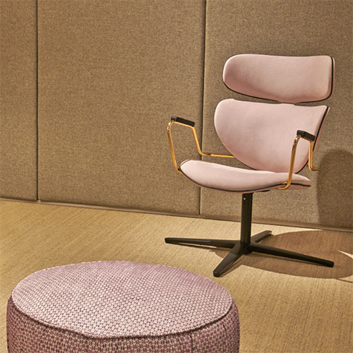 asia-swivel-armchair_01