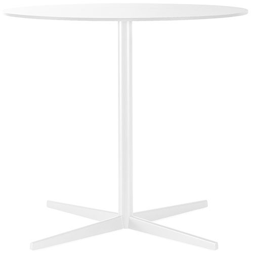 auki-bistro-table_01