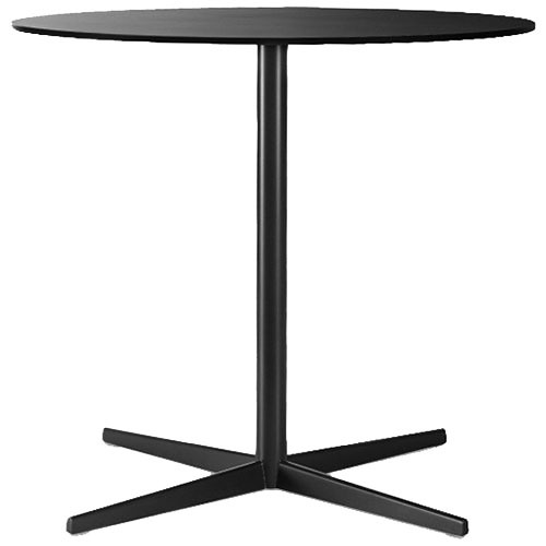 auki-bistro-table_f