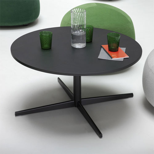 auki-coffee-table_03