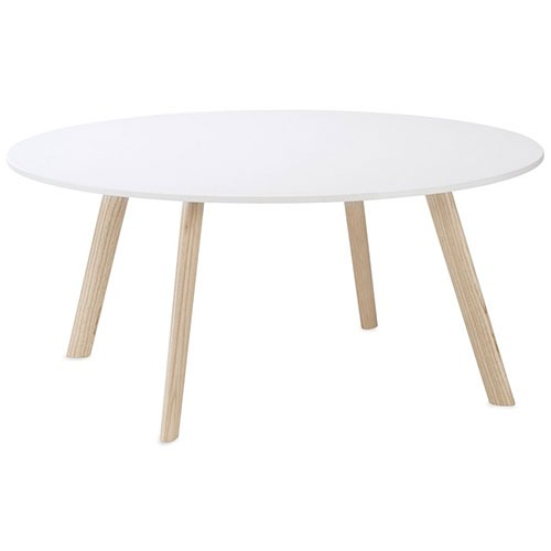 auki-coffee-table_f
