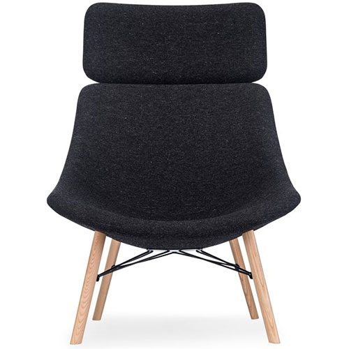 auki-high-back-lounge-chair_01