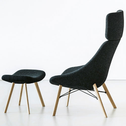 auki-high-back-lounge-chair_02