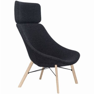 auki-high-back-lounge-chair_f