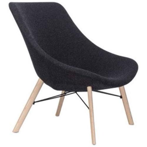 auki-lounge-chair_01