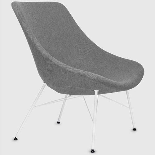 auki-lounge-chair_02