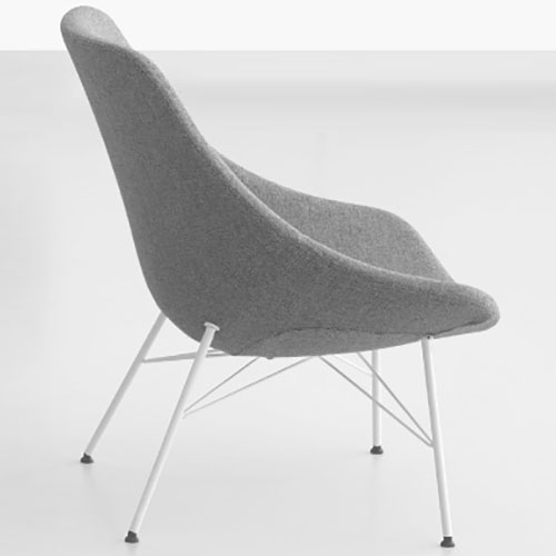 Lounge Chair Furniture Auki Auki Chair Auki Furniture Lounge Chair Property Property Lounge iPZwkuOXT