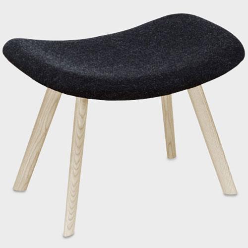 auki-lounge-chair_04