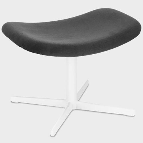auki-lounge-chair_05