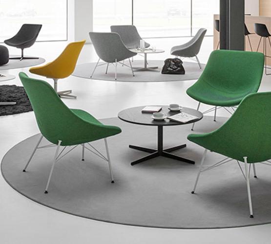 auki-lounge-chair_06
