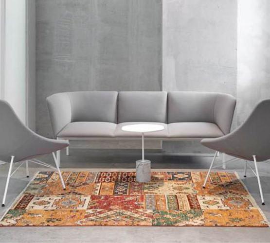 auki-lounge-chair_07