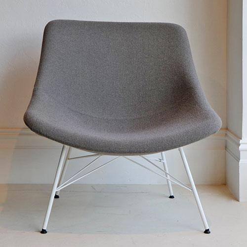 auki-lounge-chair_08